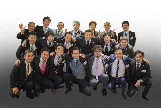 日本YEG研修委員会