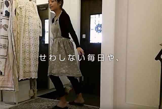 郡山YEG CM大賞